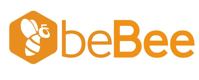 bebee-bee-and-logo